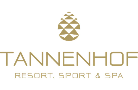 Tannenhof Resort, Sport, SPA